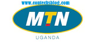 Latest MTN Free Browsing Cheat 2017 For Ugandans