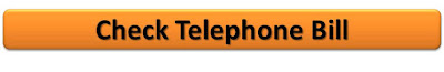check Telephone bill duplicate bill