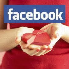Cara Mendapatkan Pacar Atau Jodoh Dari Facebook