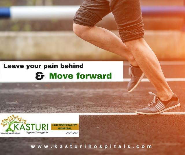 https://www.kneecareindia.in/partial-knee-replacement