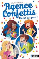 http://antredeslivres.blogspot.fr/2017/08/agence-confettis-meme-pas-peur.html