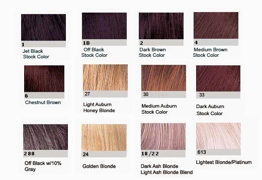 Beautiful Dark Brown Hair Color Chart  Hair  Hair color