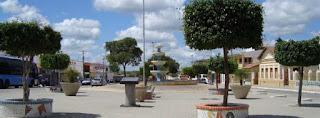 Justiça suspende aumento de 466% na taxa de iluminação em Soledade