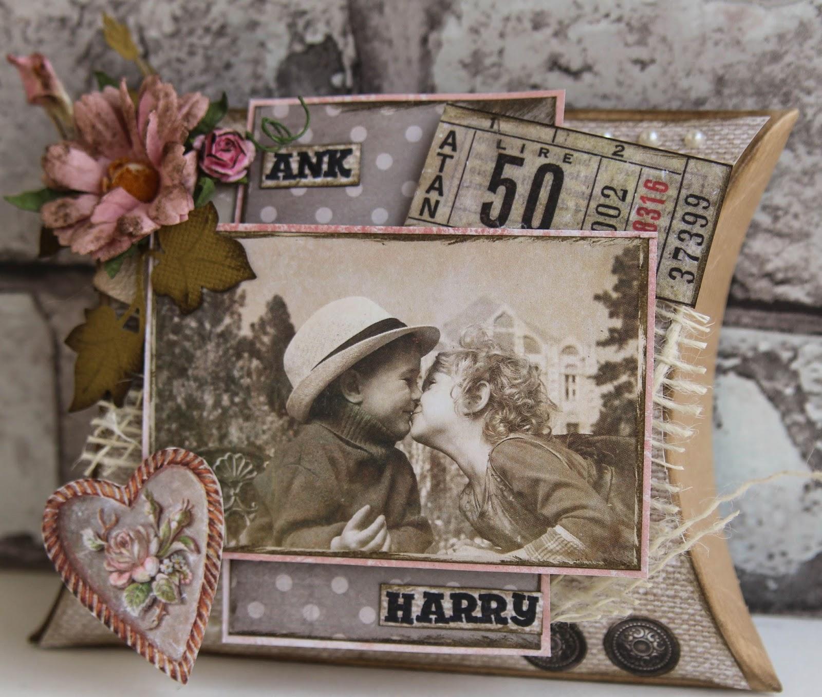 50 jaar getrouwd cadeau maken Geld Kado 50 Jaar   ARCHIDEV 50 jaar getrouwd cadeau maken