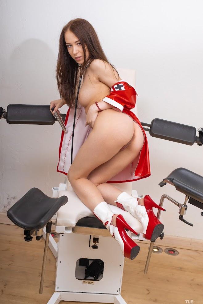 8877104093 [TheLifeErotic] Nata - Nursing Me 1 thelifeerotic 07030