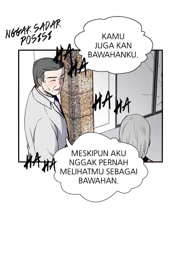 Dilarang COPAS - situs resmi www.mangacanblog.com - Komik nano list 067 - chapter 67 68 Indonesia nano list 067 - chapter 67 Terbaru 40|Baca Manga Komik Indonesia|Mangacan