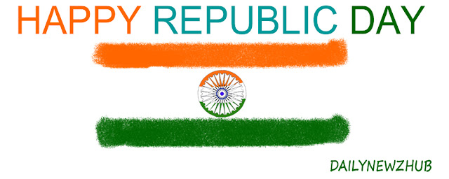 Republic day , Daily news, today news, current affairs, Republic day images