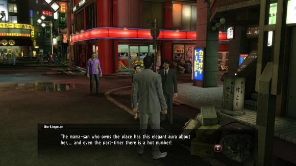 yakuza-kiwami-pc-screenshot-www.ovagames.com-1