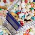 Στα ράφια των super market και φάρμακα από τον Δεκέμβριο