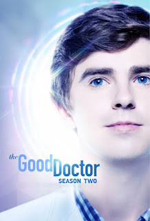 The Good Doctor: Season 2, Episode 7