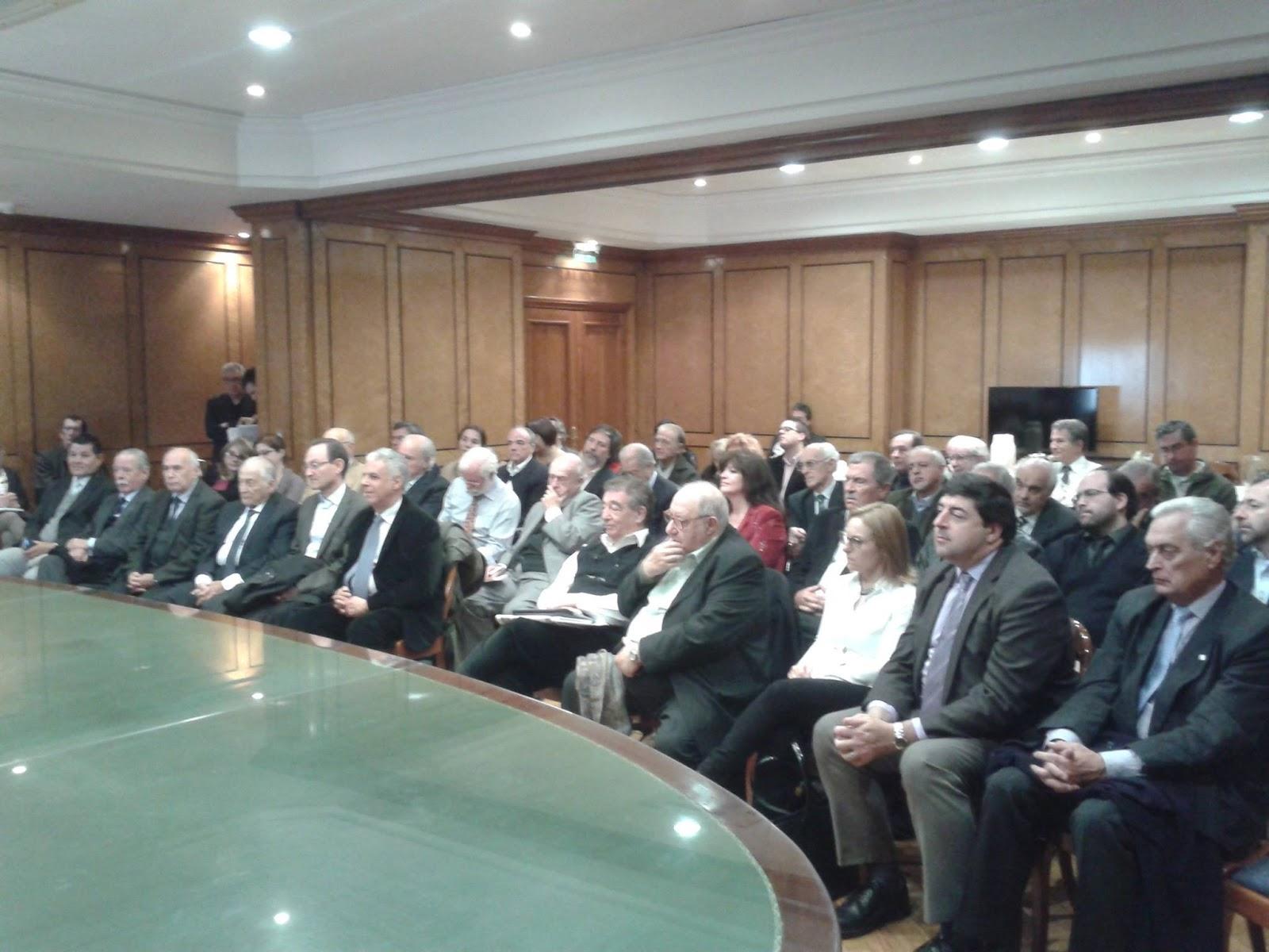 Orden de los caballeros de su santidad el papa san for Ministerio del interior nacion