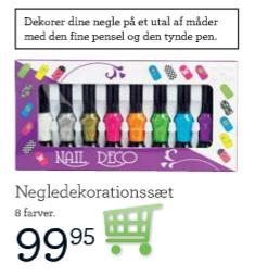 306e64eba Føtex uge 22