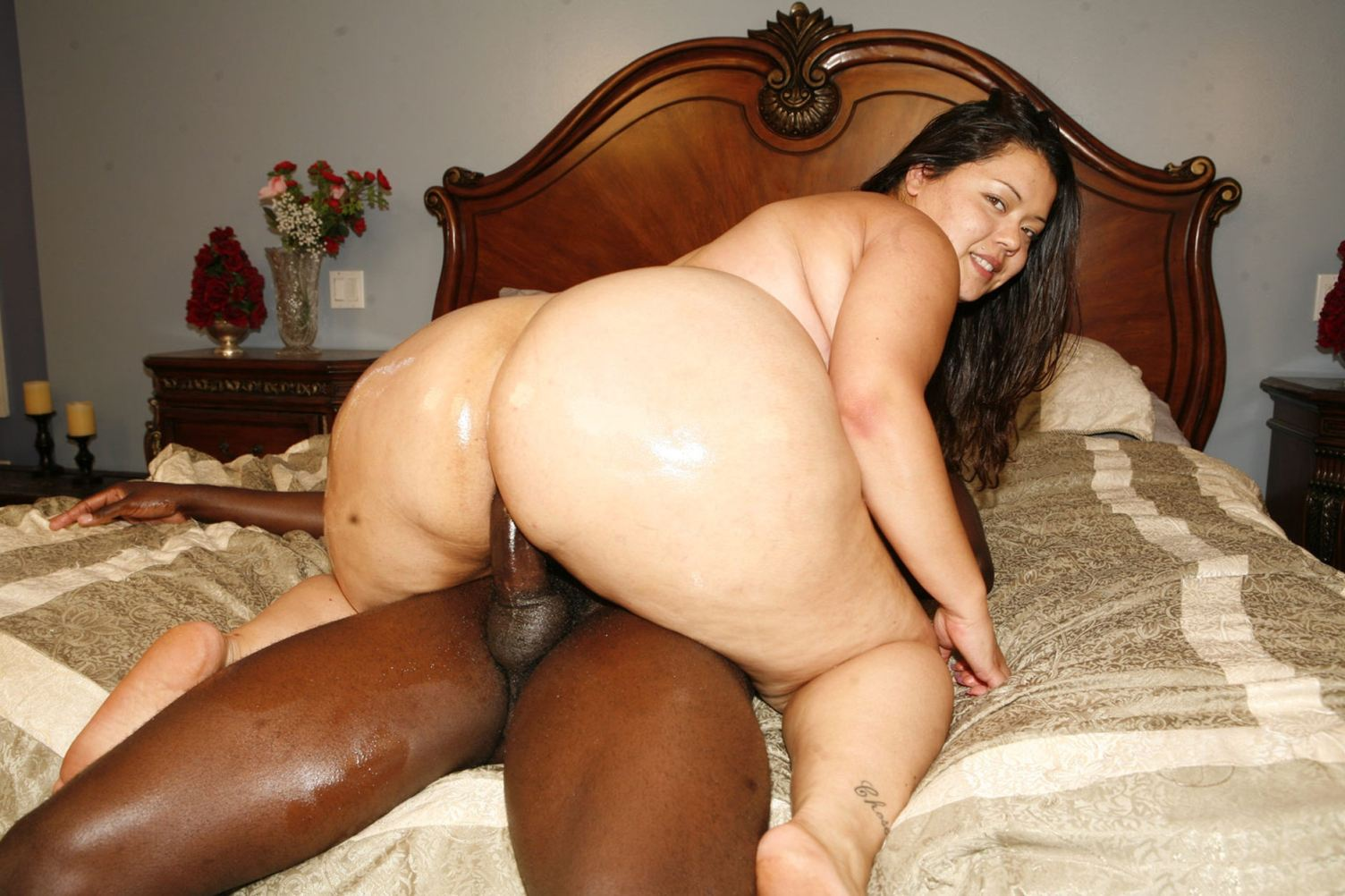 Bbw Wife Sex Stories