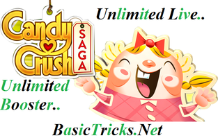 candy-crush-saga-unlimited-lives-moves-boosters