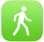 Pedometer___on_the_App_Store 5 Highest Health Tracker Apps for iPhone & Apple Watch 2017 Technology