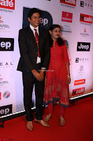 Red Carpet of Most Stylish Awards 2017 ~ IMG 8733.JPG