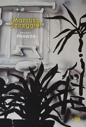 http://lubimyczytac.pl/szukaj/ksiazki?phrase=projekt+prawda&main_search=1