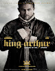 Pelicula Rey Arturo: La leyenda de la espada (2017)