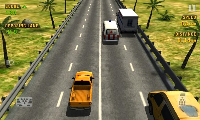 Free 100 Android Games Apk Download Traffic Racer 2 Game Free
