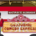 Gujjubhai Comedy Express : Siddharth Randeria's Best Comedy Scenes Vol.2