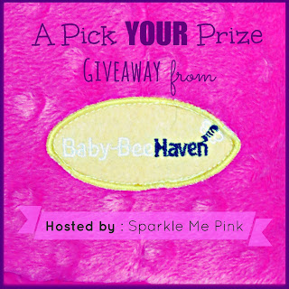 http://www.sparklemepink.com/2013/05/pick-your-prize-giveaway-from-baby.html