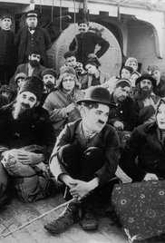 Watch Charlie Chaplin The Immigrant Online Free Putlocker