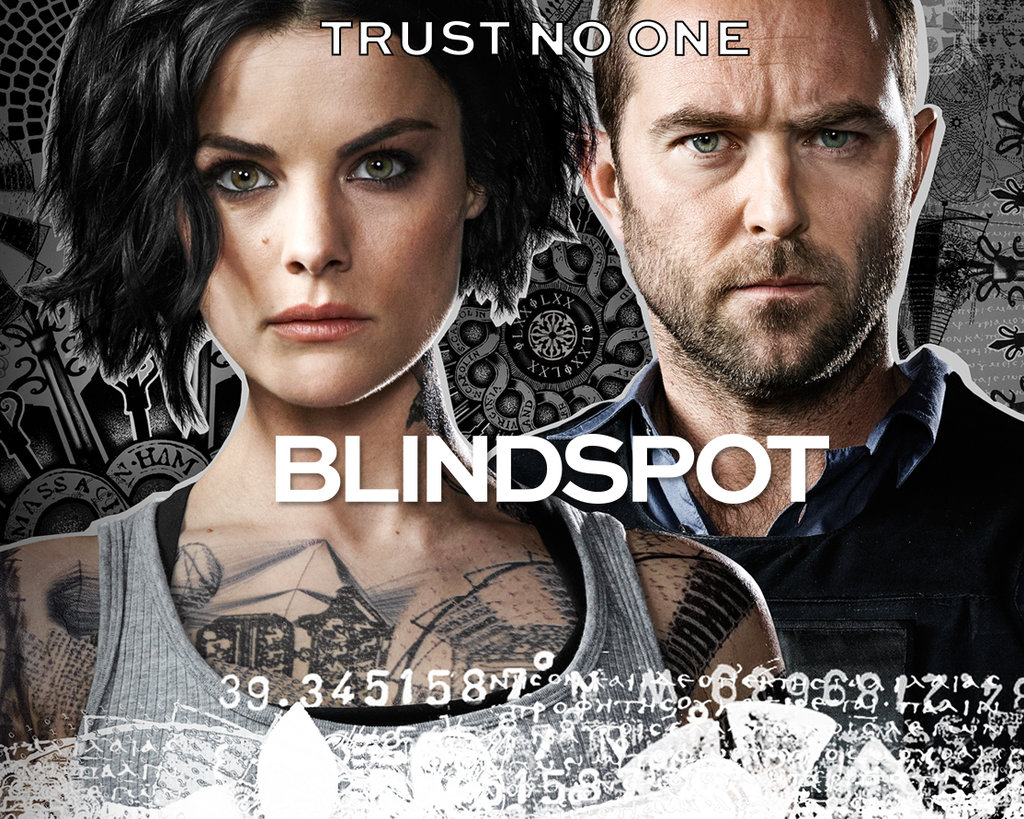 Blindspot S2 Episode 14 Subtitle Indonesia