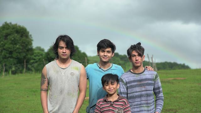 bakwit boys pista ng pelikulang pilipino 2018