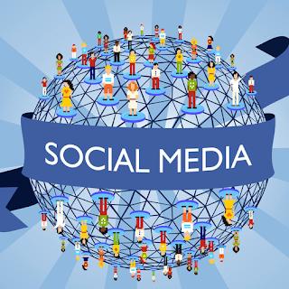 social-media-culture