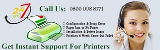 http://www.printersupportnumber.co.uk/