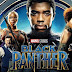 Black Panther 2018 HD Full Movie Download 1080p