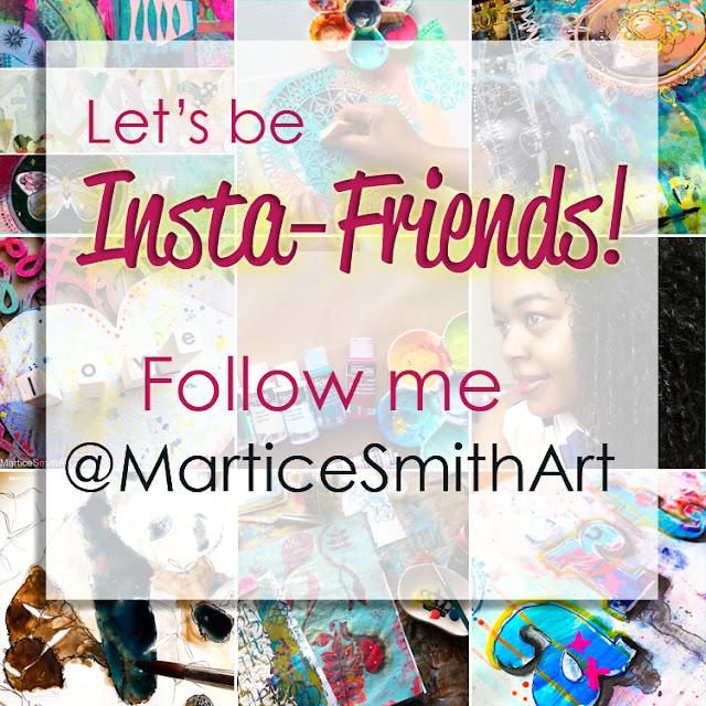@MarticeSmithArt