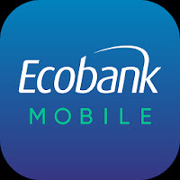 Ecobank Mobile Banking Apk Download for Android