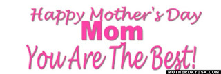 Mothers Day 2020 Cover Photos For LinkedIn image5