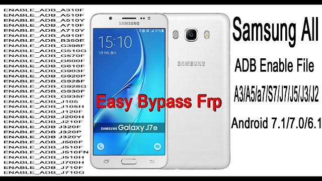 Samsung G532F Firmware 6 0 1 4 File www gsmrobinbd blogspot com
