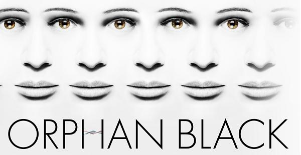 Review Orphan Black 3x10