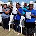 Nicaragua excarcela a 1.172 reos con motivo del día del amor.