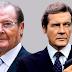Ator Roger Moore, do filme '007', morre aos 89 anos