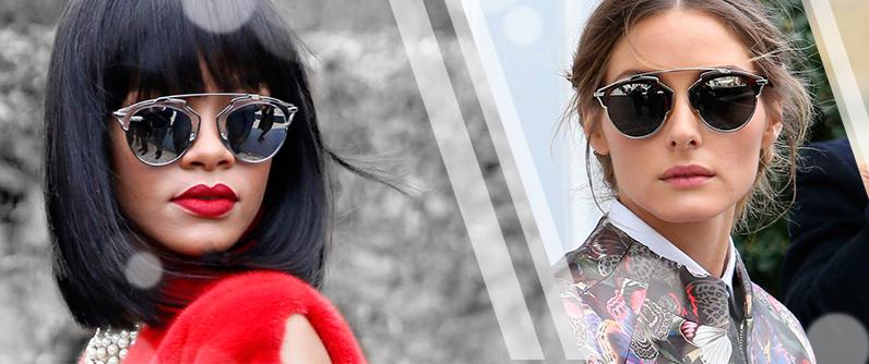 nery hdez, so real, dior so real, opticalh, optica herradores, famosas con gafas dior