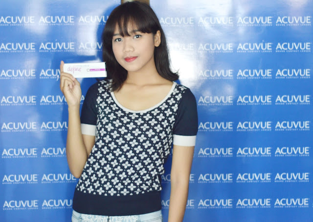 acuvue-the-lens-that-changes-everything
