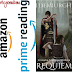 NEWS: Requiem su Amazon Prime Reading