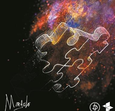 Download Lagu Bondan Prakoso - Miracle Mp3 Terbaru