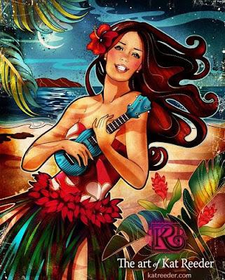 A Hawaiiak 27 életbölcsessége