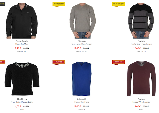 http://www.sportsdirect.com/winter-essentials/knitwear?utm_source=sd-wint-ess&utm_medium=main-slider&utm_campaign=knit#dcp=1&dppp=100&OrderBy=discountpercent_desc