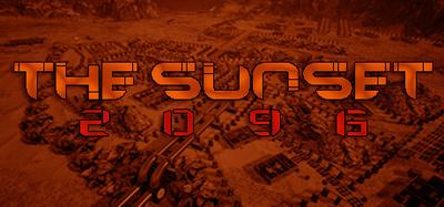 The Sunset 2096-PLAZA