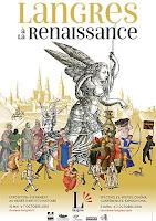 http://www.musees-langres.fr/musee-dart-et-dhistoire/langres-a-la-renaissance/