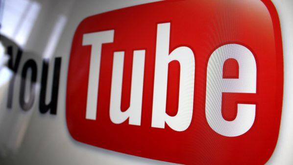 يوتيوب تقرر إطلاق إعلانات قصيرة لا يمكن تخطيها