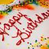 {*Best} Happy Birthday Images Collection :: Happy Birthday Pics