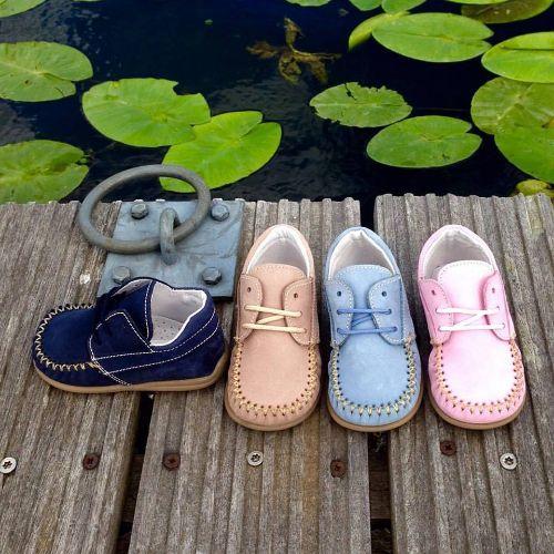 5906e37975d Alle Bardossa schoentjes zijn voorzien van het veel geprezen Flex zooltje  dat het kindje helpt bij zijn eerste stapjes, maar ook bij de vele stapjes  daarna.
