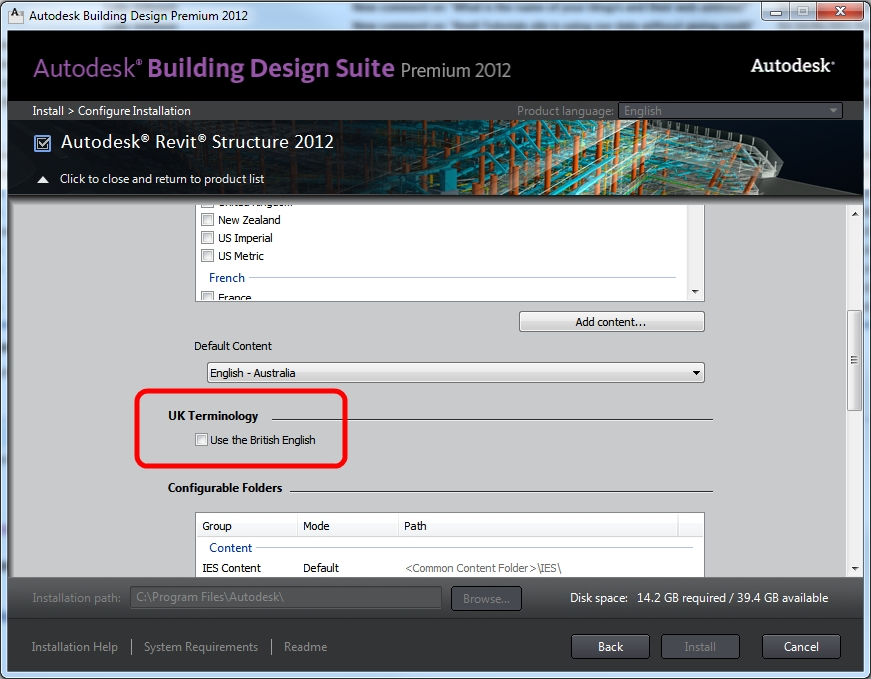 Autodesk revit 2013 crack serial number - djcasini